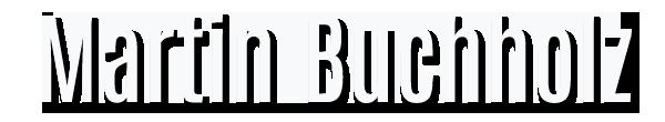 Martin_Buchholz_Landingpage