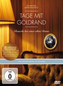 tage_mit_goldrand_dvd