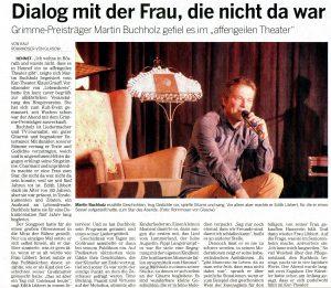 presse_dialog_mit_der_dame